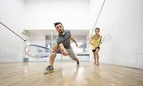 Squash PH 1
